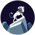 Logo-FINAL10.jpg