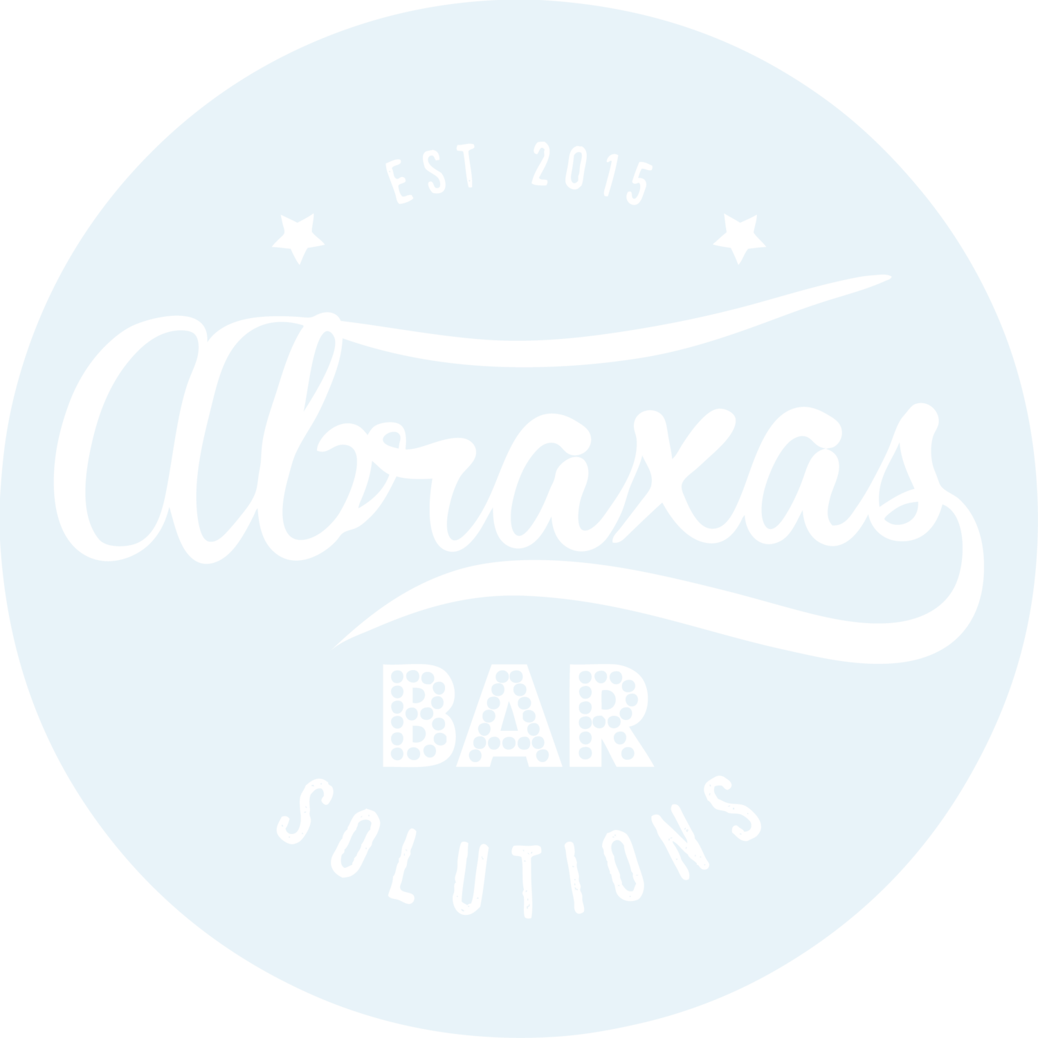 Abraxas Bar Solutions