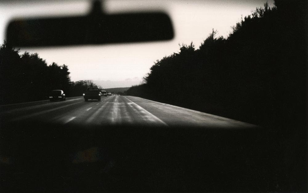 Massachusetts—1984