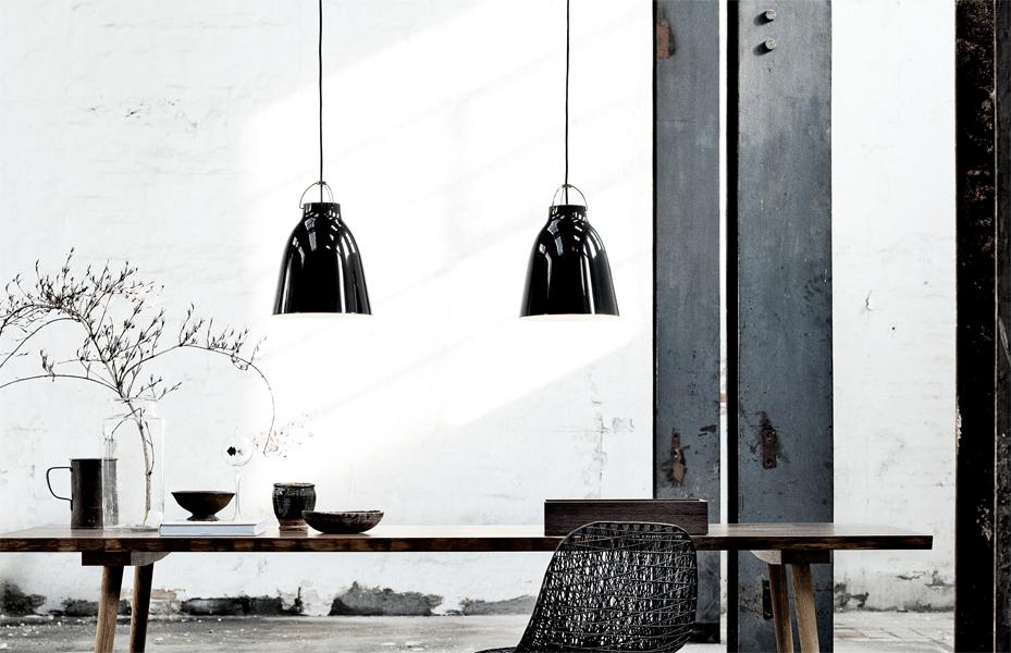 decorateur interieur mans dcoration duintrieur comment faire une dcoration feng shui. Black Bedroom Furniture Sets. Home Design Ideas