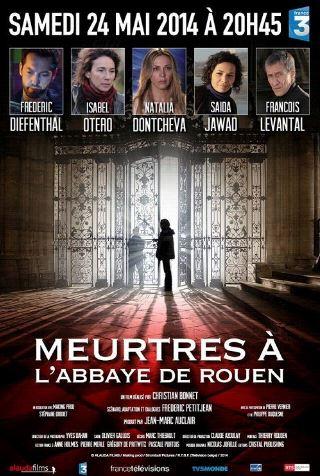 Meutres_à_l'Abbaye_de_Rouen_Affiche.jpg