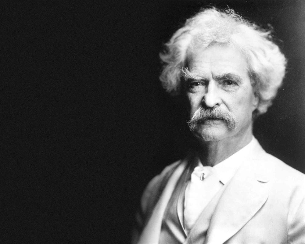 Mark_Twain.jpg
