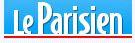 Logo_Le_Parisien.jpg