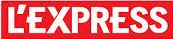 Logo_L'express.jpg