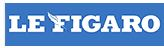 Logo_Le_Figaro.jpg