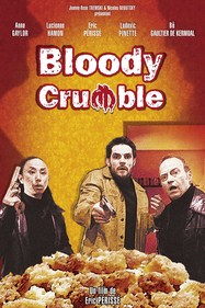 Affiche_Bloody_Crumble.jpg