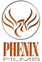 Logo_Phenix.jpg