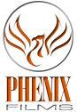 Logo_Phénix.jpg