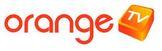 Logo_Orangetv.jpg