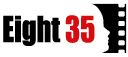 Logo_Eight35.jpg