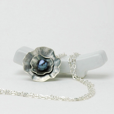 Necklace-Sterling-Silver-Fl.jpg