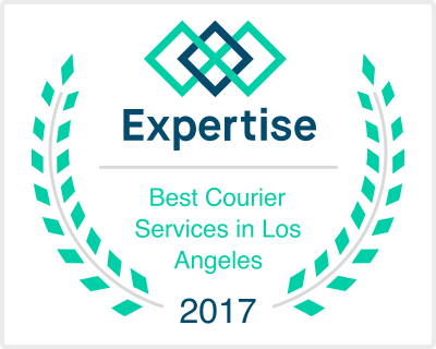 Far West Courier is a professional courier business in Santa Monica California that provides quick and reliable delivery services at competitive rates. The business offers restaurant delivery services, messenger services, and bicycle concierge services. Customers have consistently praised the business for their friendly delivery staff and their commitment to providing the best possible customer service.   https://www.expertise.com/ca/los-angeles/courier-services
