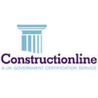 Constructionline 200x200.jpg