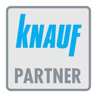 Logo Knauf Partner 2014 200x200.jpg