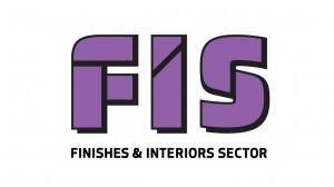 FIS-new-logo-150410-300x168.jpg