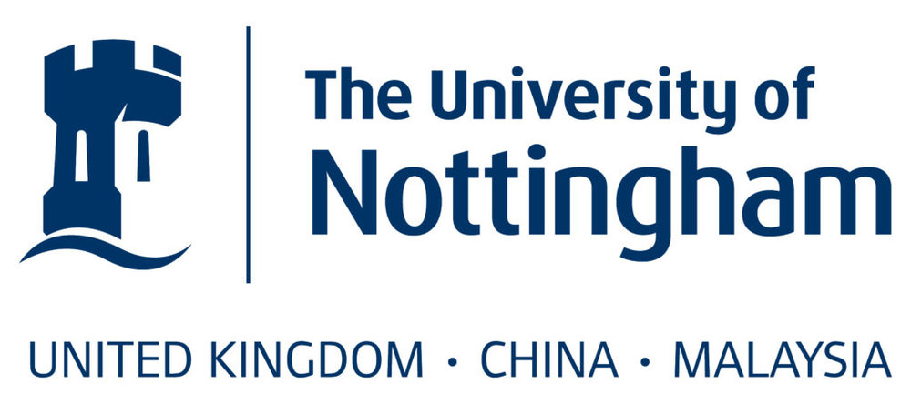 University-of-Nottingham-1024x455.jpg