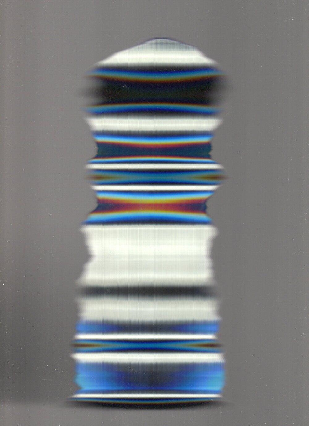 TDK CD-RW700