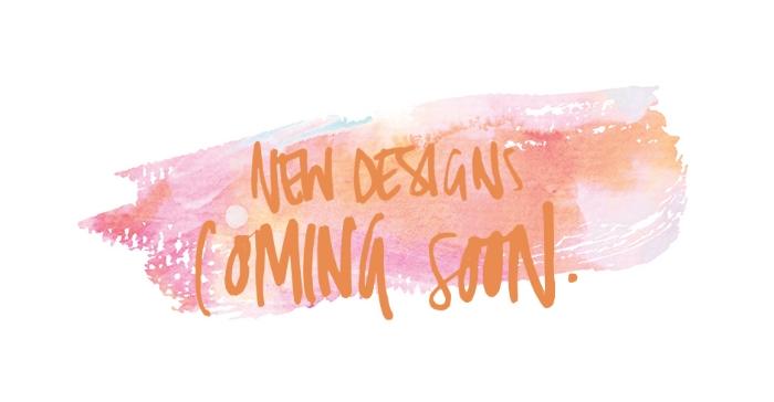 new-designs.jpg