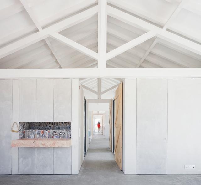 Interior-Hallway.jpg