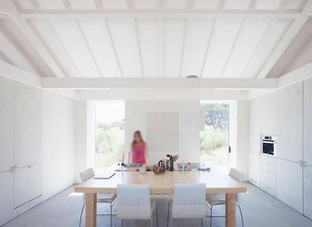 Interior-Kitchen.jpg