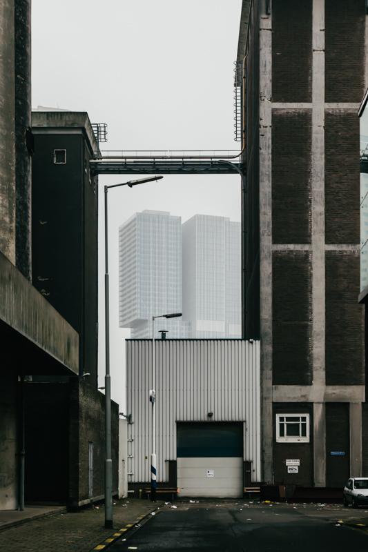 Richard_John_Seymour-De_Rotterdam_03.jpg