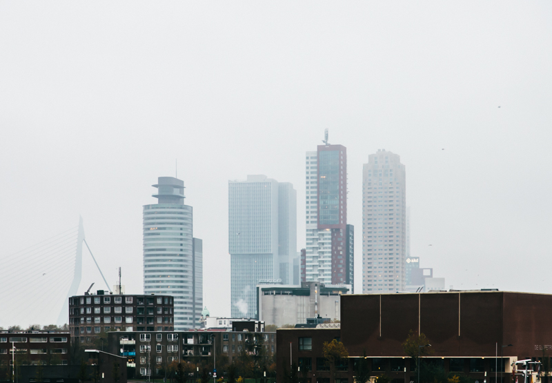 Richard_John_Seymour-De_Rotterdam_07.jpg
