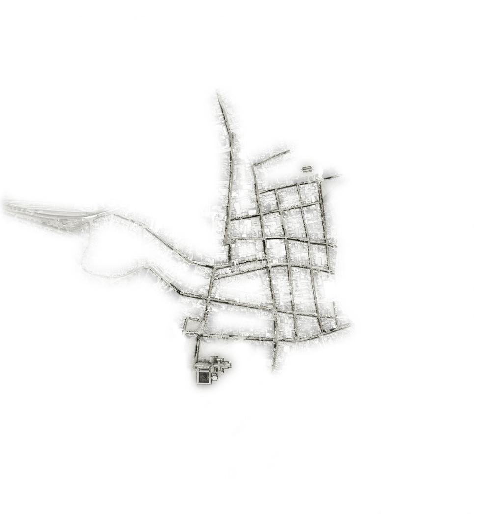 Salisbury Aerial Existing.jpg