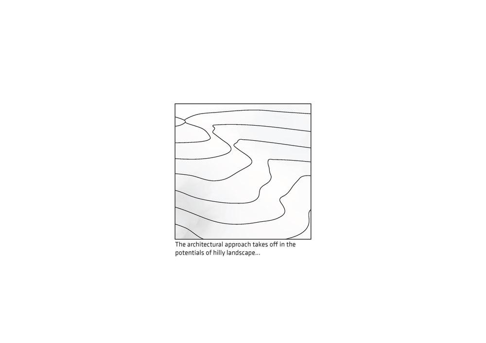 Lamma Island Masterplan midtterm POWERPOINT_Page_28.jpg