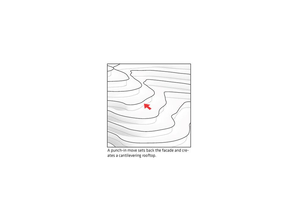 Lamma Island Masterplan midtterm POWERPOINT_Page_31.jpg