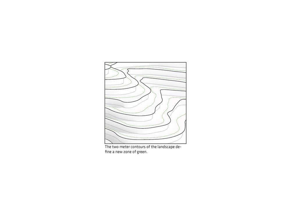 Lamma Island Masterplan midtterm POWERPOINT_Page_32.jpg