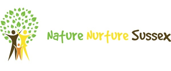 Nature Nurture Sussex