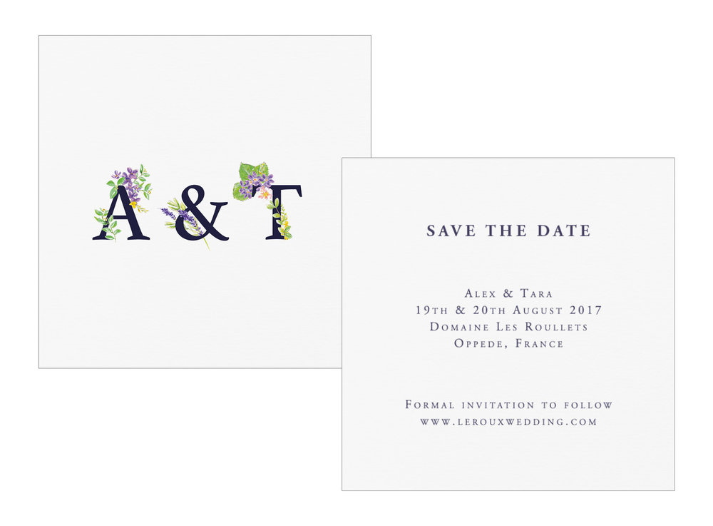 1. T&A_SaveTheDate_Digital.jpg