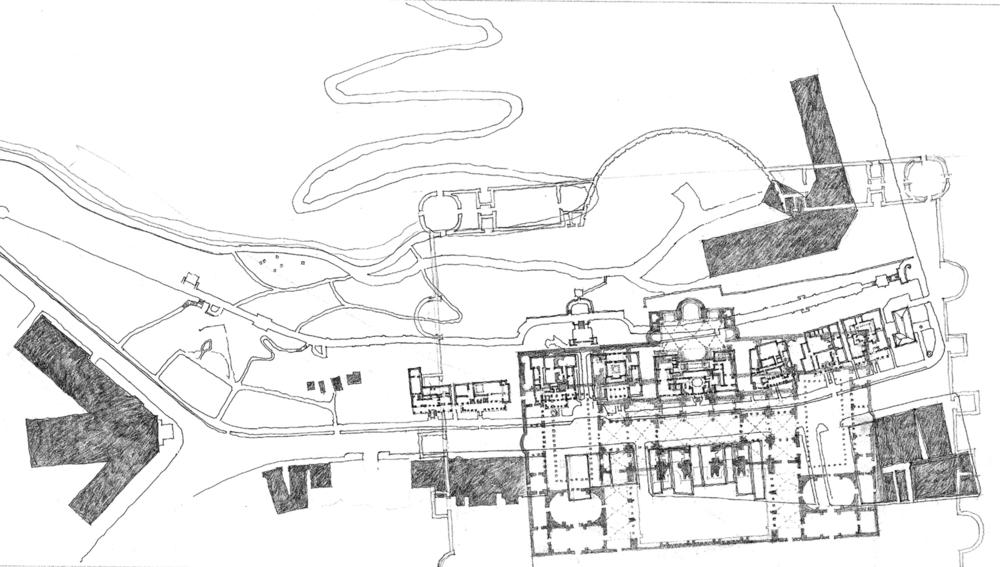 Hot Springs_Site_Diocletian.jpg