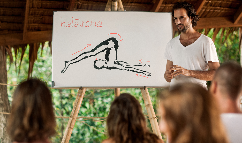 j teaching halasana_flattened copy_final.jpg