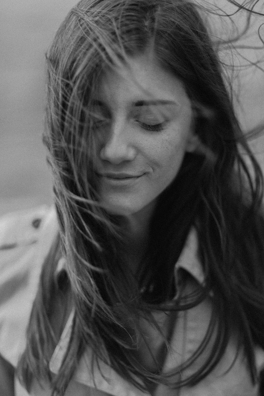 hair blowing in wind lake champlain vt web.jpg