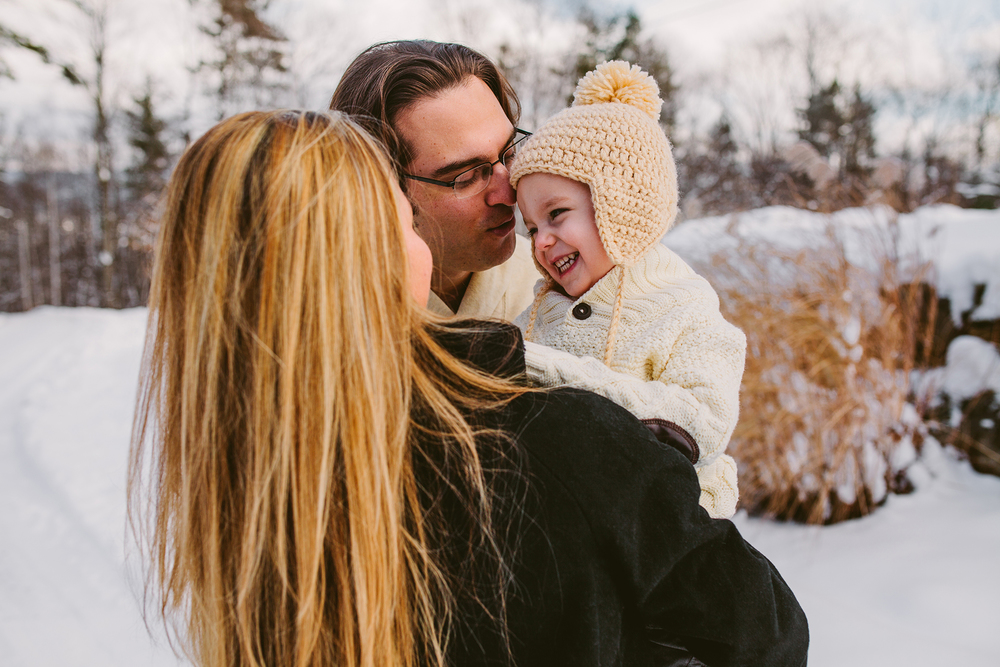 vermont winter fun family session web.jpg