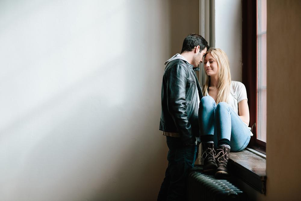 intimate-attractive-couple-portraits-denver-colorado-4.jpg