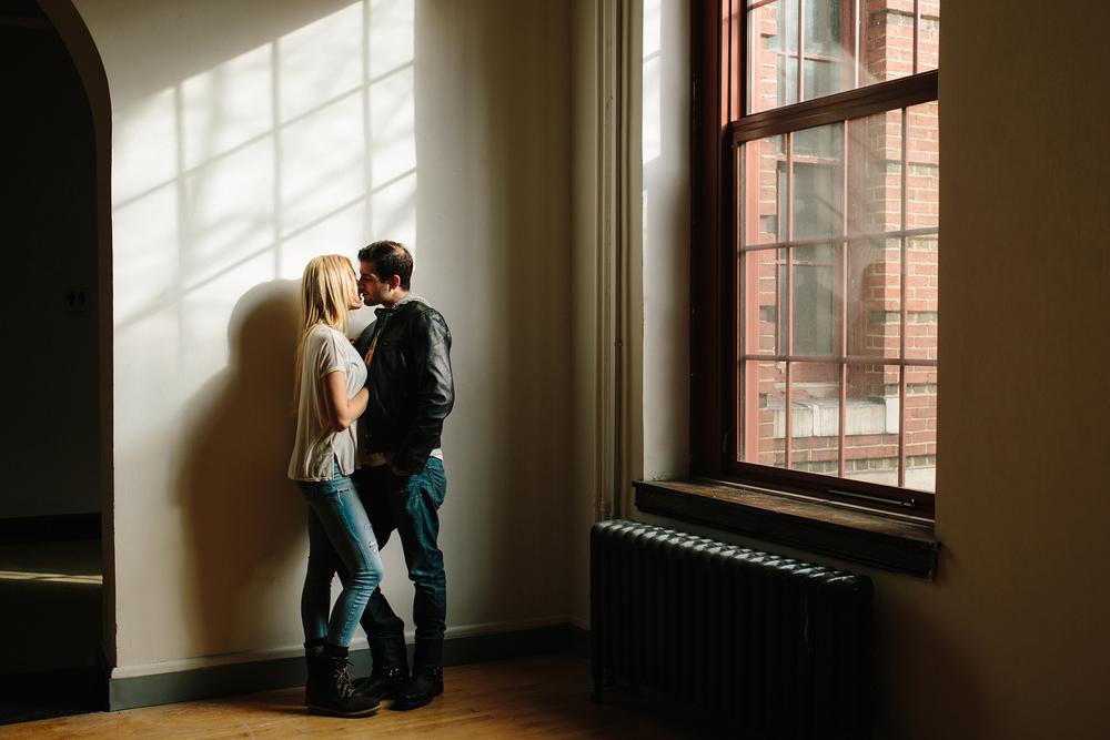 intimate-attractive-couple-portraits-denver-colorado-12.jpg