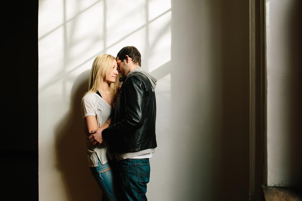 intimate-attractive-couple-portraits-denver-colorado-14.jpg