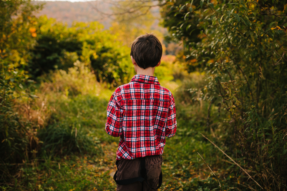 vermont fall family portraits-1.jpg