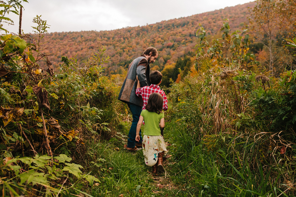 vermont fall family portraits-10.jpg
