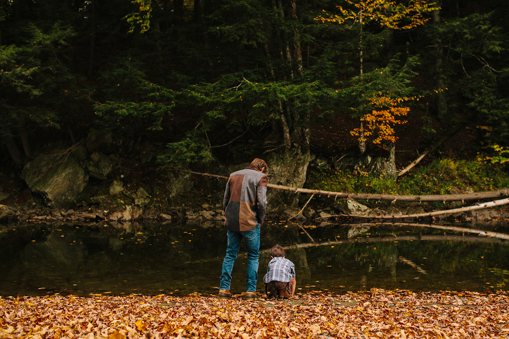 vermont fall family portraits-41.jpg