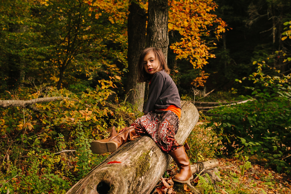 vermont fall family portraits-47.jpg
