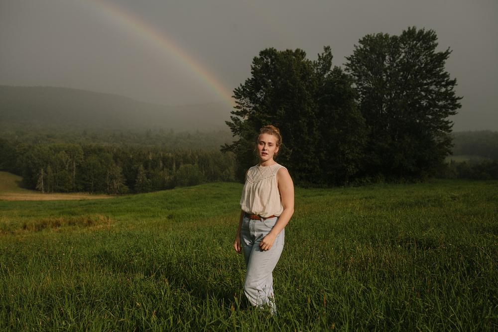vermont_rainbow_photographer_web.jpg