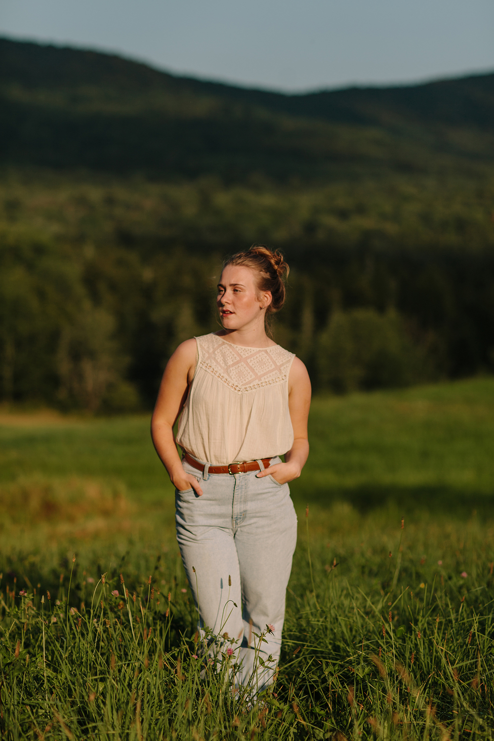 vermont_senior_portraits_photographer14.JPG