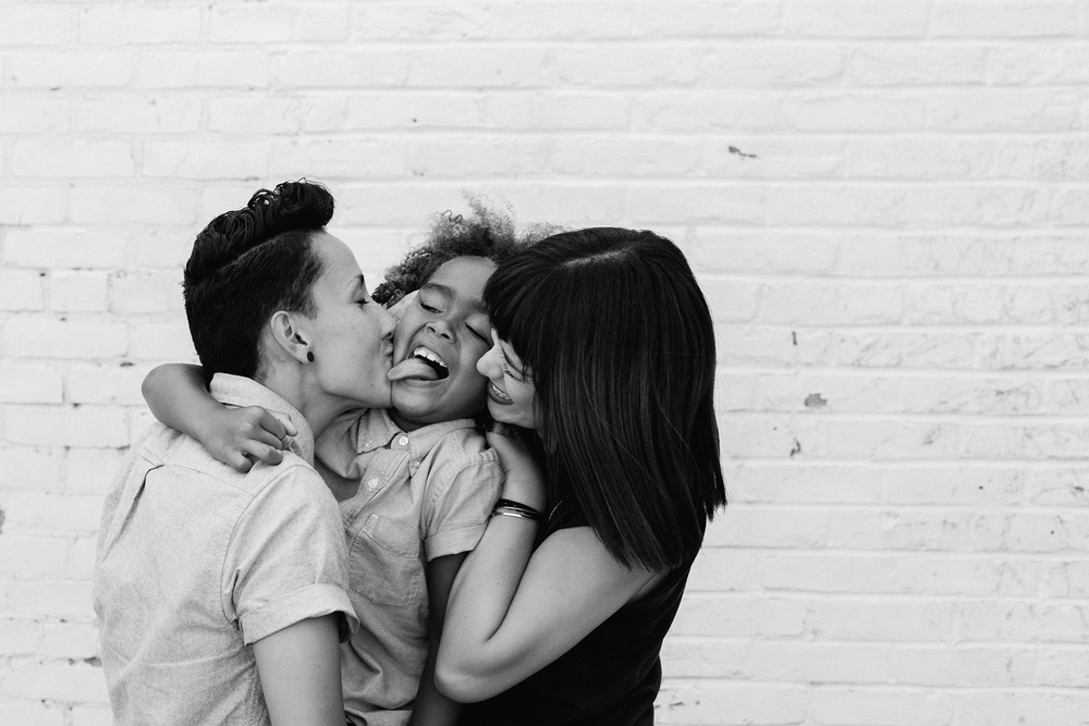 fun_burlington_vermont_lgbtq_family_photos-20.jpg