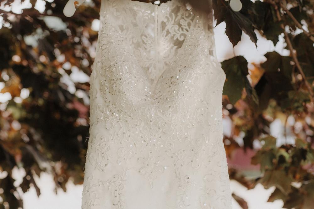 vermont-wedding-photographer-16.jpg
