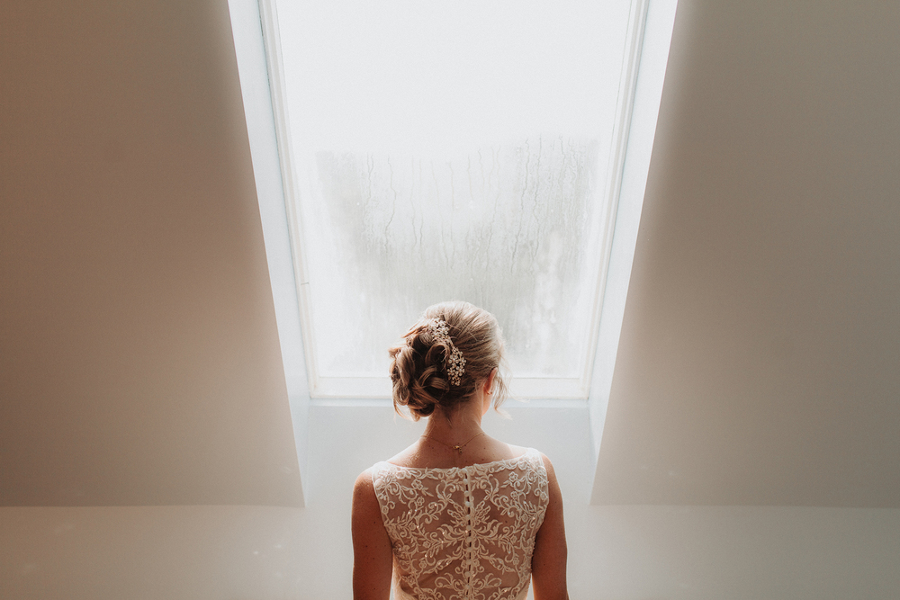 vermont-wedding-photographer-bride-portrait.jpg