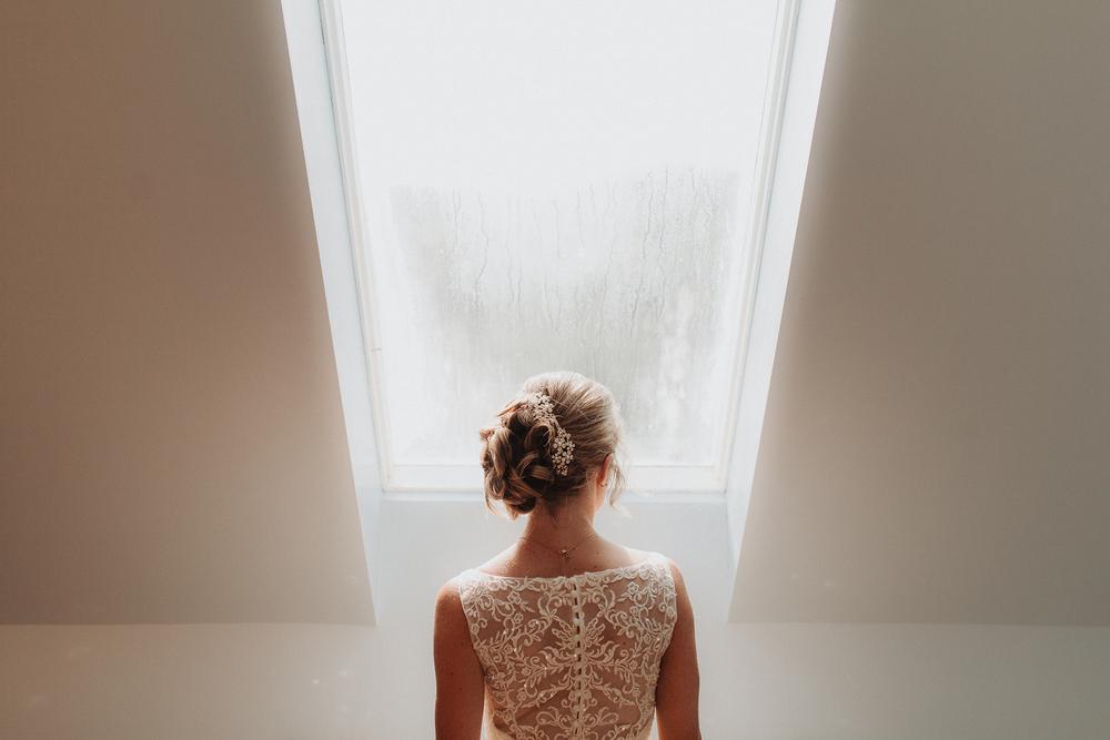 vermont-wedding-photographer-bride-portrait.jpg