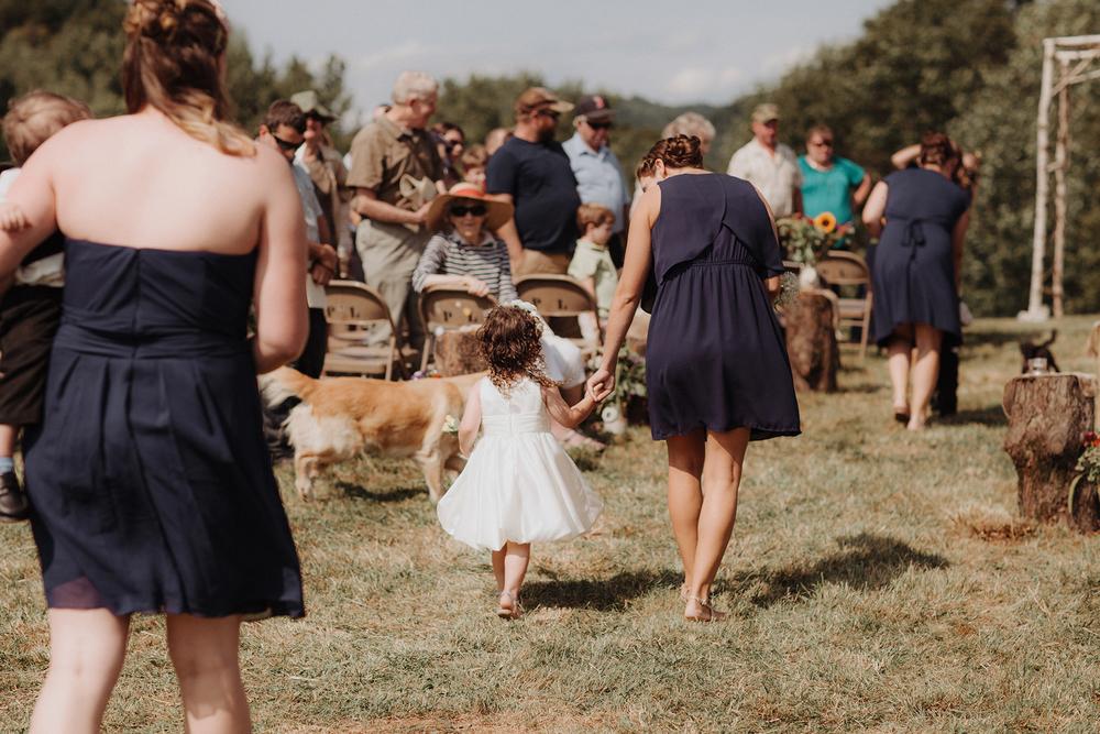 vermont-wedding-photographer-outdoor-farm-wedding-3.jpg